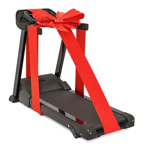 treadmill gift for runners