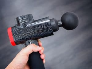 best massage gun 2020